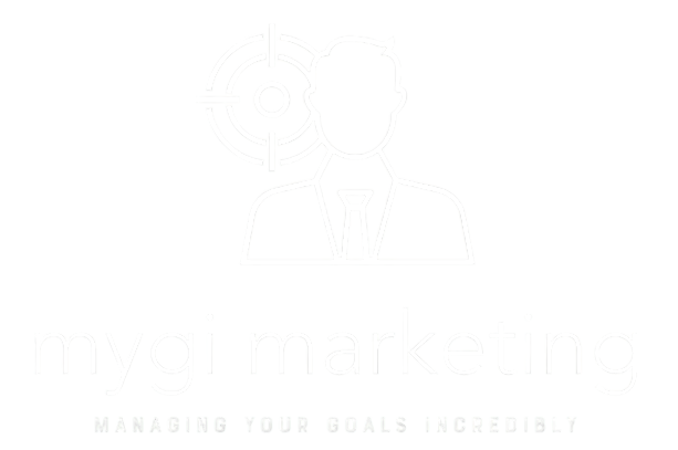 mygi_marketing_logo
